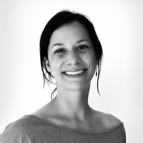 Christina Schmetzke